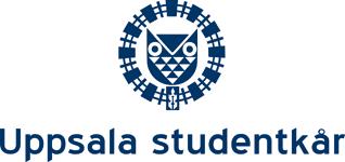 Uppsala studentkår